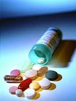 medicines150x200